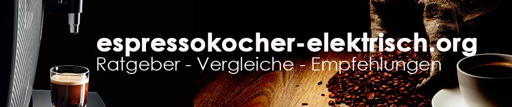 espressokocher-elektrisch.org