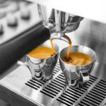 espressokocher reinigen 4